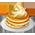 Pancake alla Crema