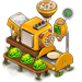 Macchina della Pasta