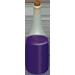 Vino di Mora