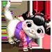 Gatto Giapponese