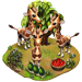 GiraffeHabitat