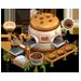 Macchina dei Biscotti