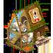 Casa Coniglio