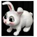 Coniglio d'angora