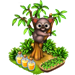 Habitat del Koala