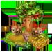 Habitat per Scimmie