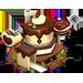 Macchina dei Cioccolatini