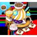 Macchina di Cupcake