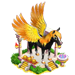 Pegasus d'Oro
