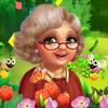 Al Festival con la Nonna