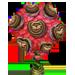 Albero del Cioccolato di San Valentino