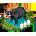 Bufala d'Acqua
