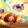 carletto-vs-porridge