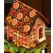 Casa del Ringraziamento