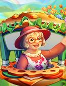 Gli Hamburger della Nonna