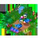 Habitat Dodo