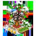 Habitat del Koala di Natale