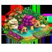 Habitat della Tartaruga