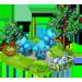 Habitat per Dinosauri