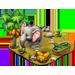 Habitat per Elefanti