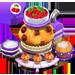 Macchina dei Muffin