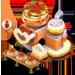 Macchina dei Pancake