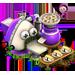 Macchina del Sushi