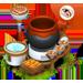 Macchina della Zuppa