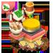 Macchina delle Omelette