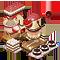 Macchina delle Torte