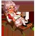 Nonna al Sole