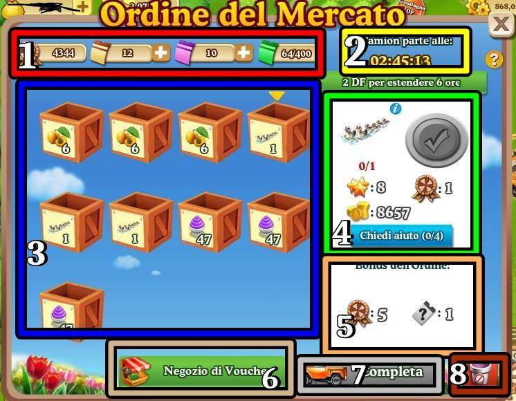 ORDINE DEL MERCATO 3 (FILEminimizer)