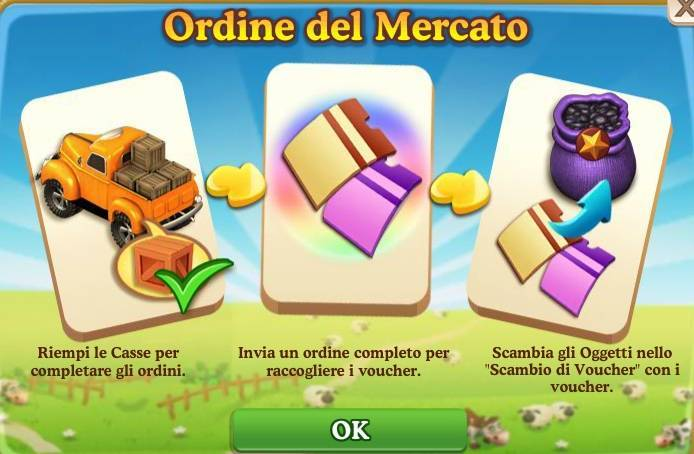 ORDINE MERCATO (FILEminimizer)