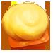 Pasta da Dolci