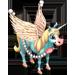 Pegasus Perlato