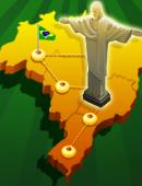 Un viaggio in Brasile