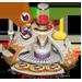 pizza_machine