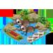 Habitat dell'ornitorinco