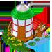 Casa Asciugatrice