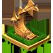 carpa legno