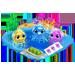 habitat delle meduse