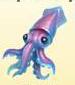 Calamaro Europeo
