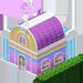 Casa delle Collezioni