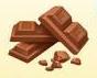 Cioccolata Europea