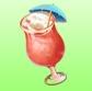 Drink Fiume di Lava