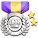 platino 2