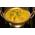 Noce di Cocco al Curry