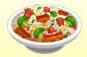 Salsicce e Frutti