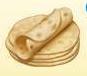 Tortilla Sudamericana