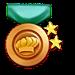 bronzo 2